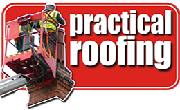 Rugby Roof Repairs